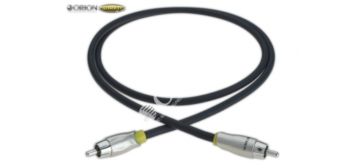 ORV (1.5ft Video Cable 75ohm)