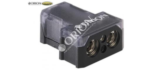 ORBP (Battery Terminal +/- (Premium))