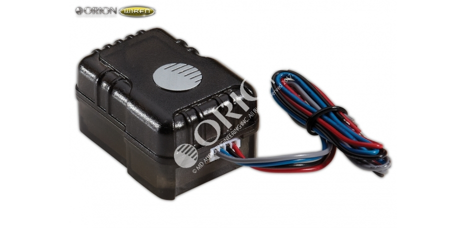 oem fuse box terminals orrpa remote power adapter orion car audio