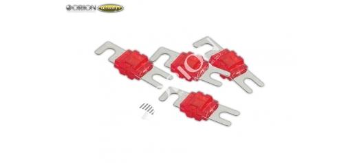 ORFMA50 (Fuse Mini ANL 50AMP 4 Pack)