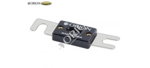 ORFA150 (Fuse ANL 150AMP 2 Pack)