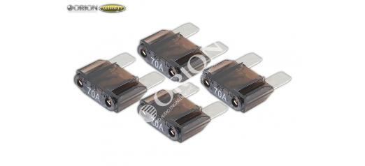 ORFM70 (Fuse MAXI 70AMP 4 Pack)