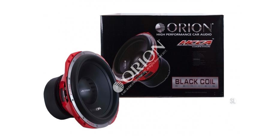 [DIAGRAM_3ER]  HCCA 154 - Orion Car Audio   Orion Hcca 15 Wiring Diagram      Orion Car Audio