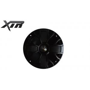 XTX64