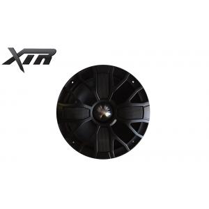 XTR XTX84
