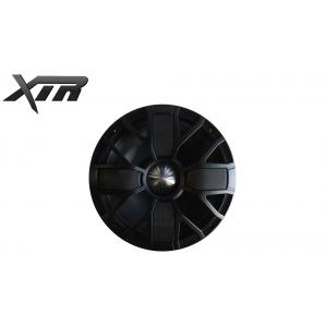 XTR XTX104