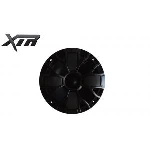 XTR XTX68