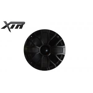 XTR XTX88