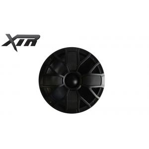 XTR XTX108
