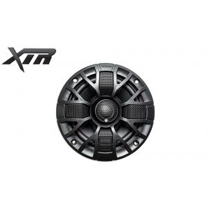 XTR60.2