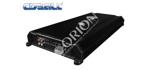 Cobalt CB5000.1D