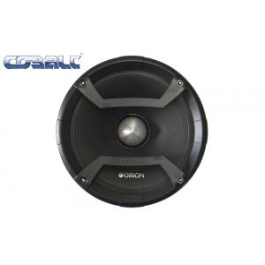 Cobalt CM64