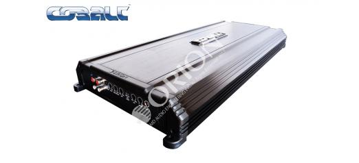 Cobalt CB2700.2