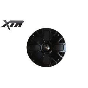 XTR XTH64