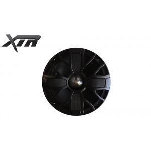 XTR XTH84