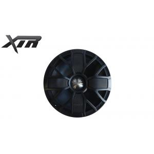 XTR XTH104F