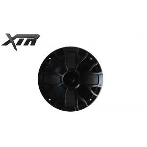 XTR XTH68F