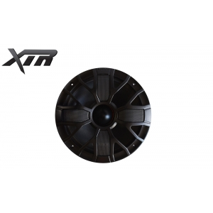 XTR XTH88F