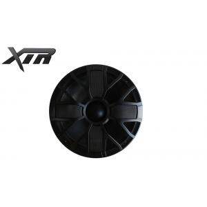 XTR XTH108F