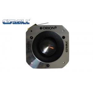 Cobalt CTW700