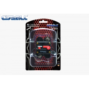 Cobalt CB150A