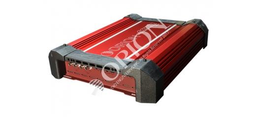 HCCA 1200.2
