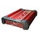 HCCA 1500.2