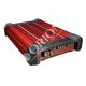 HCCA 1500.4