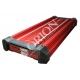 HCCA 3000.4H