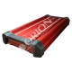 HCCA 8000.1D