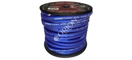Cobalt PW4100BL