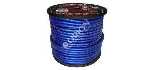 Cobalt PW8250BL