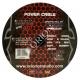 Cobalt PW8250R