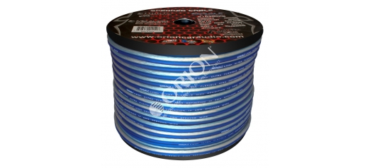 Cobalt S10300PB