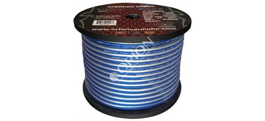 Cobalt S12300PB