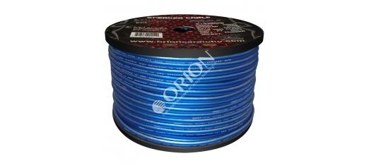 Cobalt S14400PB
