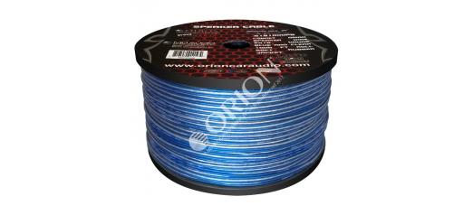 Cobalt S181000PB