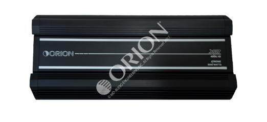 XTR4000.1D