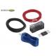 ORKC8P (Power Kit 8 AWG Simple Amp / CEA Spec)