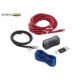 ORKC4P (Power Kit 4 AWG Simple Amp / CEA Spec)