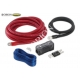ORKC1 (Power Kit 1/0 AWG Simple Amp / CEA Spec)