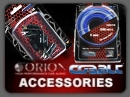 Wired Accessories
