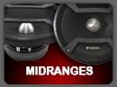 Midranges